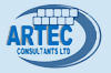 Artec Limited